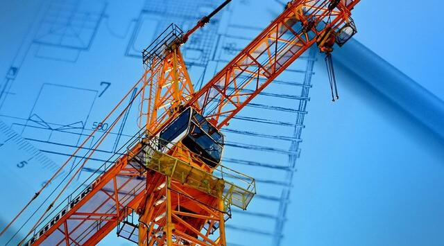 Versicherungsschutz für Projektierer und Generalübernehmer
