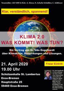Vortrag_Dr.Engelhardt