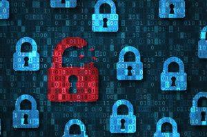 Cyber-Versicherung Sicherheitslücke