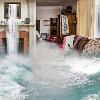 Elementargefahr Überschwemmung
