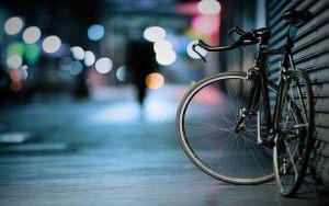 Versicherungsrechner E-Bike Fahrradversicherung