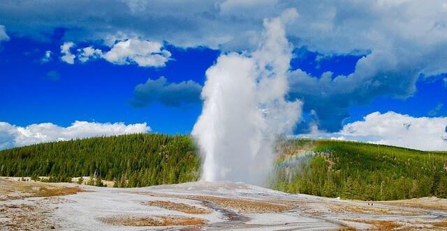 Versicherungsschutz für Anlagen im Bereich Geothermie