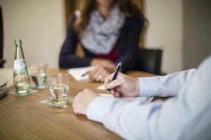 Kündigung_Rechtsschutzversicherung