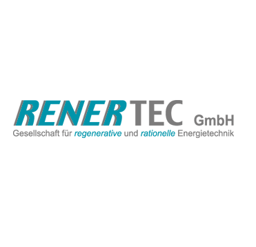 Logo Referenz Renertec