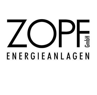 Logo Zopf Energieanlagen