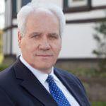 Ansprechpartner Rainer Tinkloh Versicherungsexperte Betriebliche Altersvorsorge