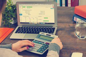 berechnung Arbeitgeber-Pflichtzuschuss