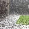 Vorschaubild Starkregen